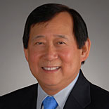 Anthony Yeung, MD